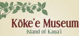 kalaheo gay personals Classic vacation cottages is located on the south side of the island in the quaint town of kalaheo, just 20 minutes from lihue airport, 7 minutes by car from the golden beaches and playground of kauai's world renowned poipu beaches, and a 5 minute drive to picturesque kukuiolono golf course atop a prime vista point in kalaheo with.